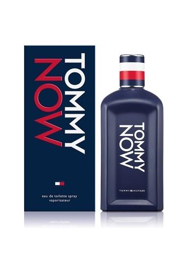 Tommy Hilfiger Parfüm Renksiz